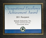 NSC-occupational-excellence2011