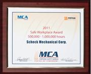mca-2011