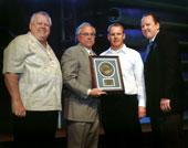 2008-MCAA-Safety-Award