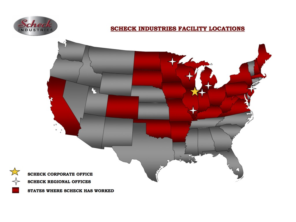 Website-map-of-Facility-Locations