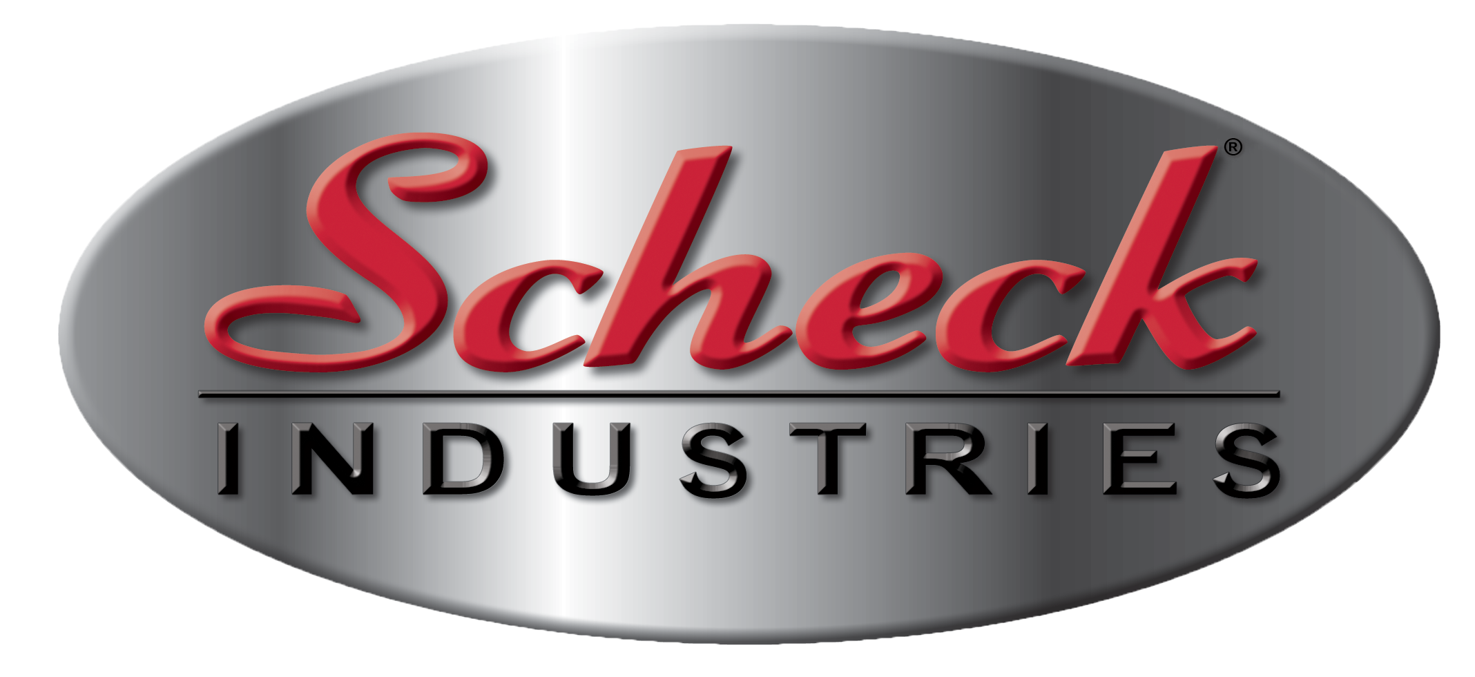Scheck Industries
