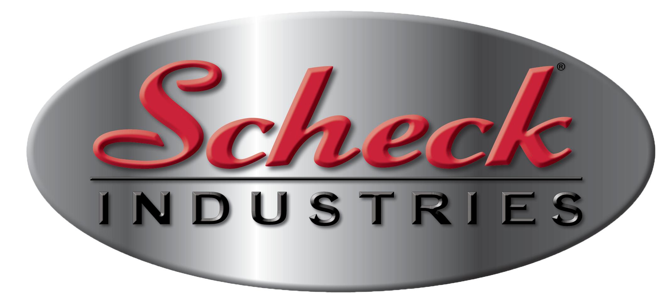 Scheck Industries